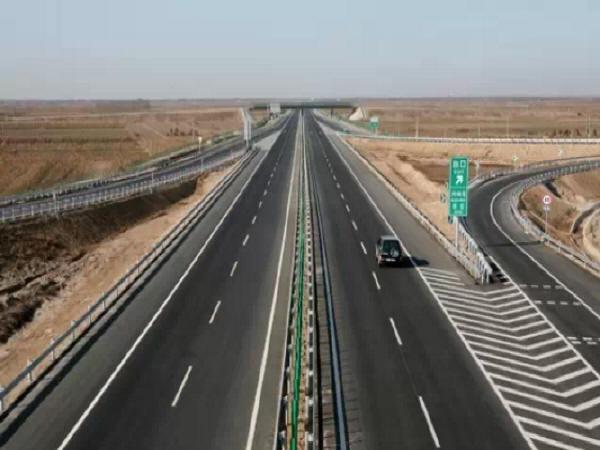 高速公路路基施工技术分析