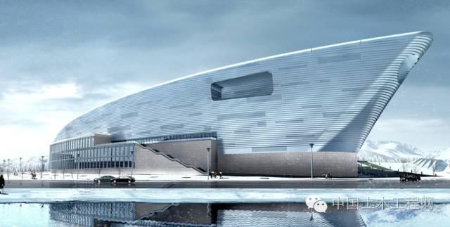 这199条建筑知识有几条是你不知道的?_5