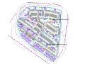 [桂林市]棚户区改造项目塔吊防碰撞方案