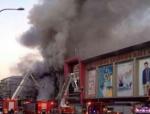 商场火灾及电气安全(40页)
