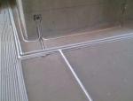 水电安装工程重点质量控制办法