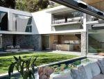 60款 · 现代风格庭院设计