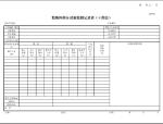 《公路试验检测数据报告编制导则》宣贯培训(PPT,57页)