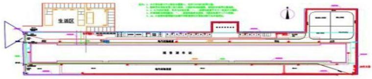 北京地铁16号线的BIM应用介绍_10