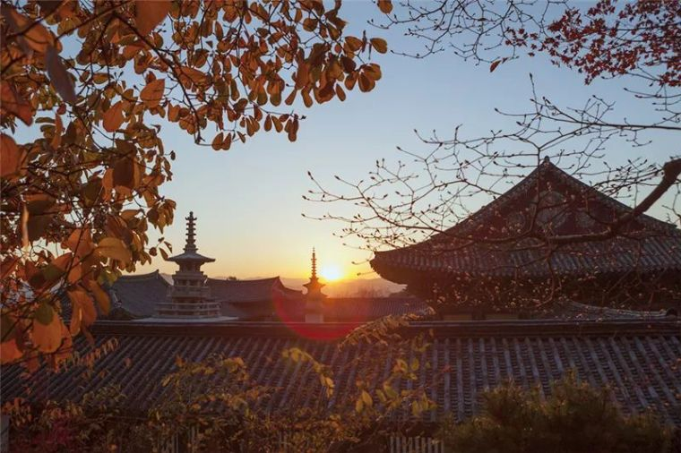 韩国园林·比自然更自然_52