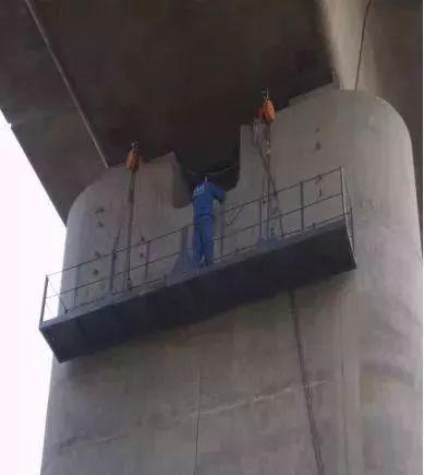 桥梁承台、墩台、盖梁施工工艺_10