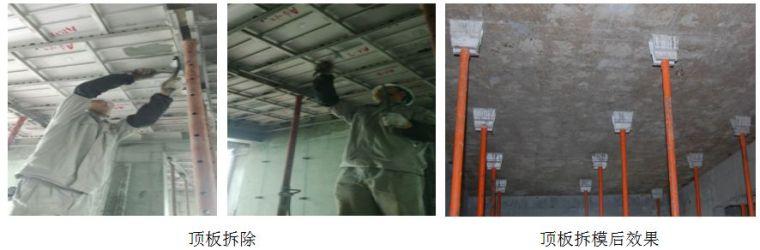 万科拉片式铝模板工程专项施工方案揭秘!4天一层,纯干货!_49