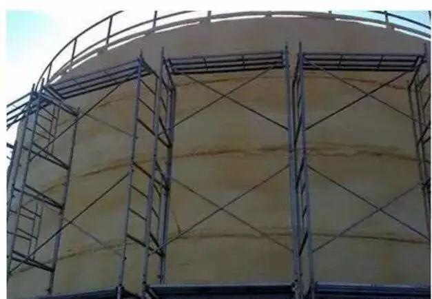 详解外墙保温的施工方法,很详细!_32