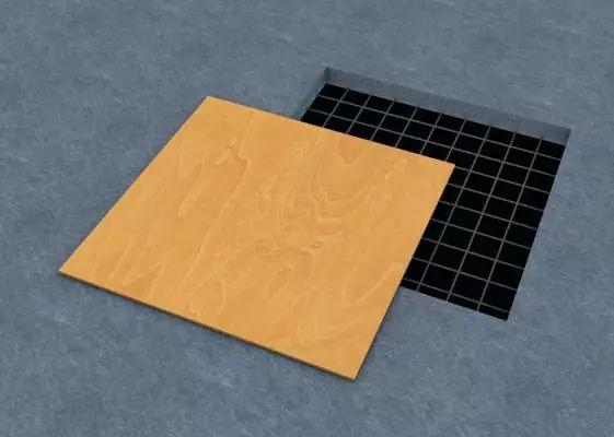 图文解析常用标准化洞口防护措施!_4