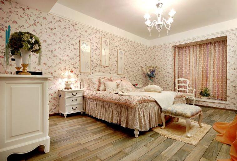 在家环顾四周缤纷美艳壁纸选择窍门-Q1.jpg