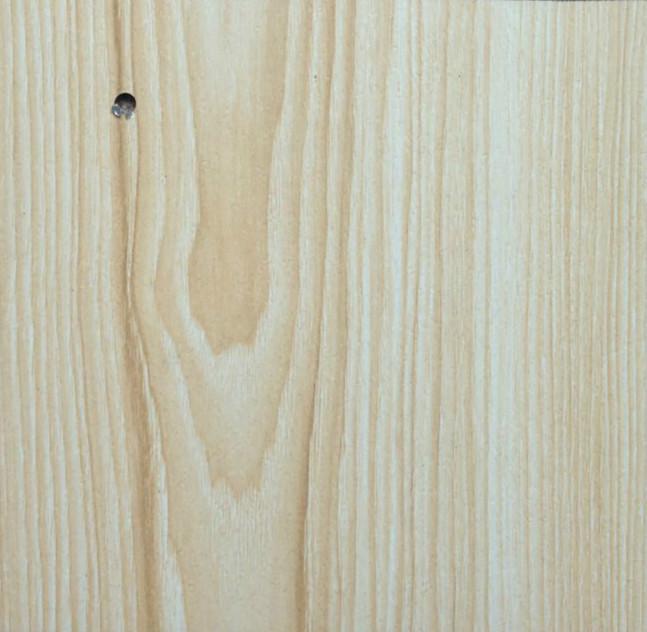 木纹塑料地板胶-悦桐轩家居的筑龙相册
