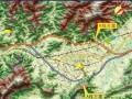 [广东]含支线联络线332km四、六车道高速公路工程环境影响报告书861页