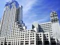 建筑公司基建工程项目管理手册(252页 编制详细)