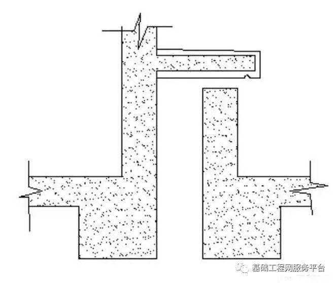 地基、基础精细化施工!_30