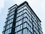 建筑工程13个细部处理质量