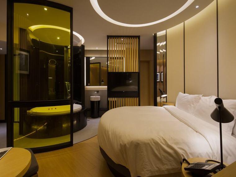 项目名称:成都S设计师酒店(九眼桥店)-45.jpg