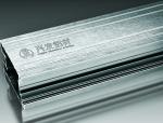 铝的新应用领域和新发展
