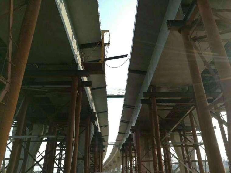 桥梁设计总结报告(PPT,32页)
