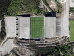 布拉加市政球场