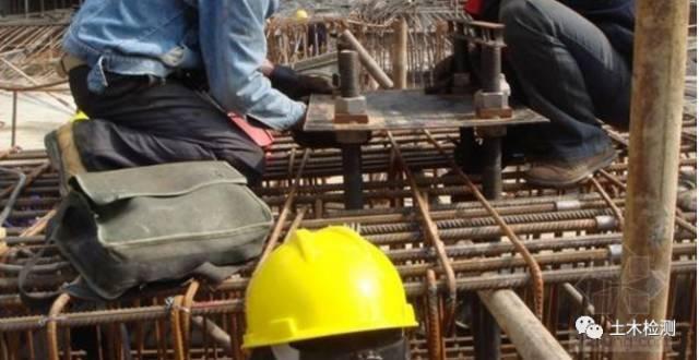 钢结构工程施工黄金四步骤,学完你就是专家!