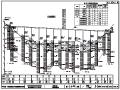 高速公路段一期工程外环桥梁设计图纸(239张)