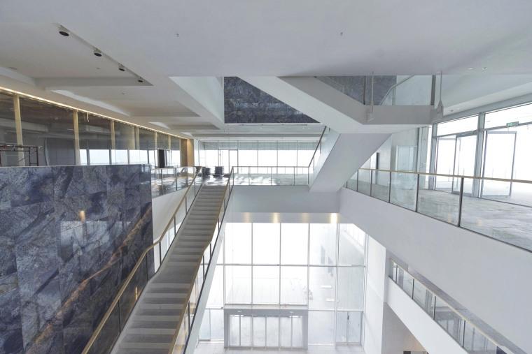 深圳海上世界文化艺术中心-23