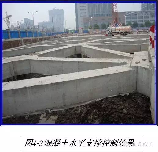 创建优质示范工程,地基基础工程这样做,保证你涨工资!_16
