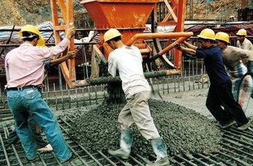 5步看懂混凝土坍落度试验标准做法,附混凝土入模时的坍落度参考