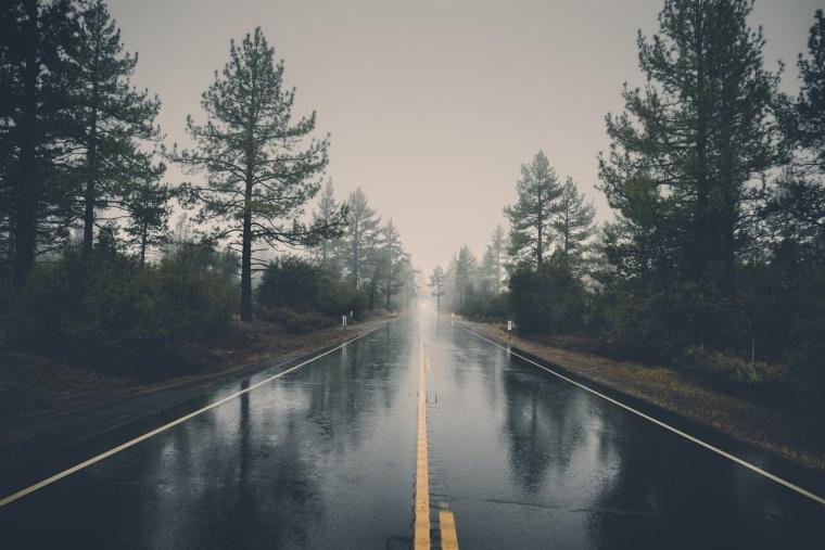 雨季1.jpeg