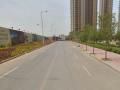 BIM技术金阳大街隧道的应用(20页)
