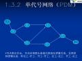 【全国】PKPM网络计划、项目管理软件培训讲义(共70页)