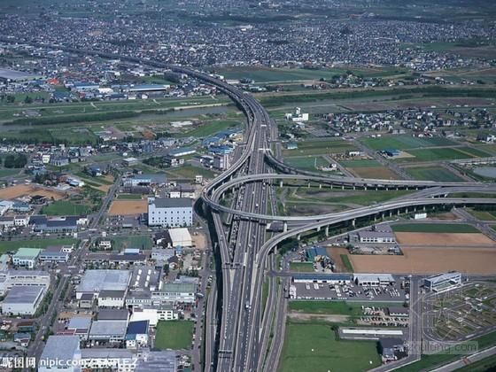 高架桥预应力管桩试桩专项施工方案