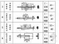 兰渝铁路桥梁工程标准化施工手册