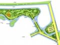 佛山市公园入口区景观深化设计