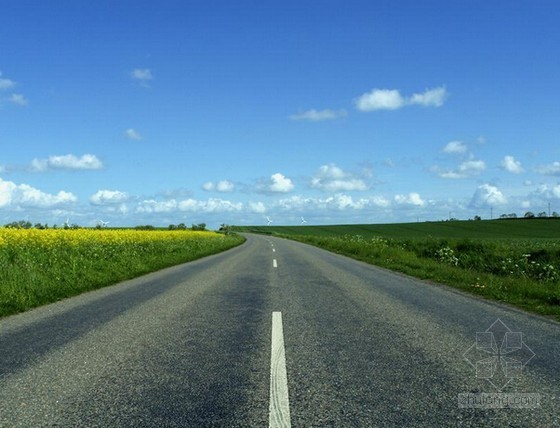 [广州]3条市政道路建设工程造价指标分析