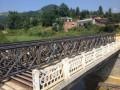 钢便桥施工技术(原创)