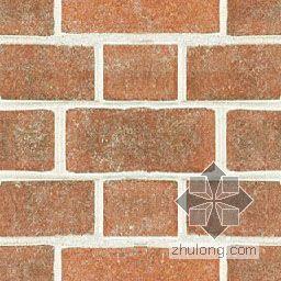 Ps墙面材质素材 年ps墙面材质素材资料下载 筑龙学社