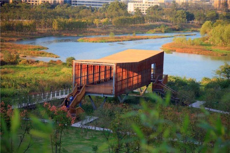 全面推进生态治水,景观设计师能做些什么?_8