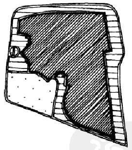 场地设计|为你们做几个案例分析_15