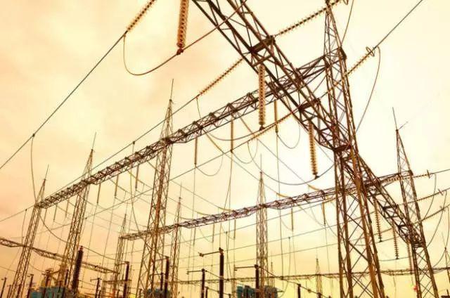 [电气分享]62条变电运行基础知识汇总,电力人必看!