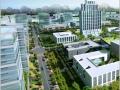 临桂新区现代风格城市规划设计方案文本(149页)