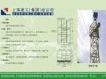 上海建工集团工具化、定型化、标准化安全防护设施图集
