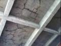 这样修补混凝土,保证混凝土不开裂