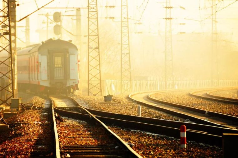 京张高铁快修好了,谁还记得詹天佑的百年京张?