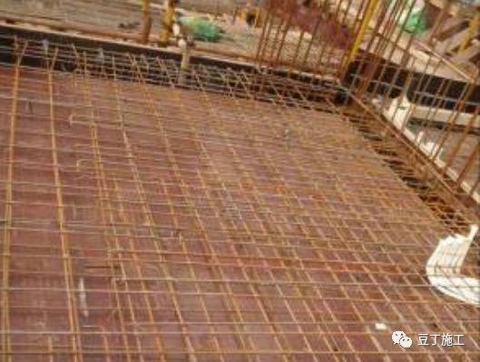 34种钢筋标准做法,只需照着做,钢筋施工质量马上提升一个档次_23