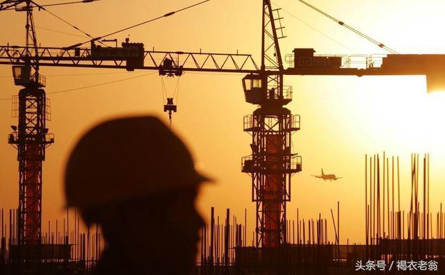 建筑公司项目分包、劳务管理制度