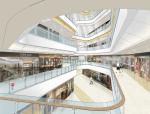 [汕头]香港AtelierGlobal-汕头万象城商业项目方案设计+效果图