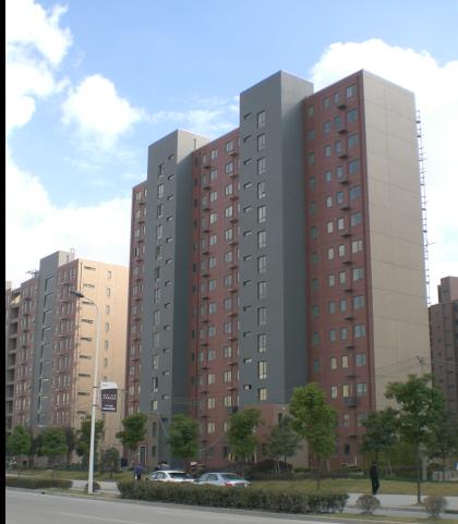 上海知名企业产业化预制装配式住宅施工实务