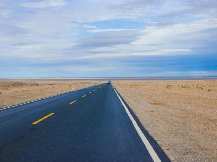 高速公路制度管理办法综合汇编(155页)