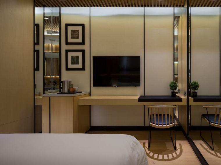 项目名称:成都S设计师酒店(九眼桥店)-31.jpg